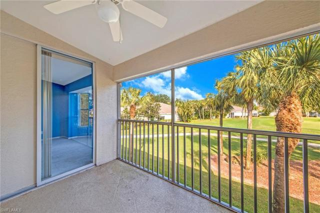 20641 Country Creek Dr #1123, Estero, FL 33928 (#217043294) :: Equity Realty