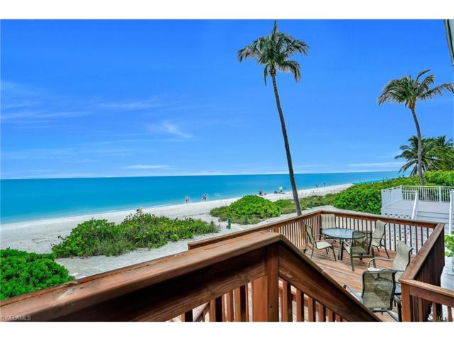 27300 Hickory Blvd, Bonita Springs, FL 34134 (MLS #217043500) :: The New Home Spot, Inc.
