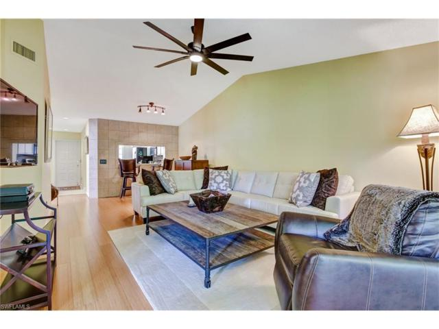 7719 Jewel Ln #204, Naples, FL 34109 (MLS #217043831) :: The New Home Spot, Inc.