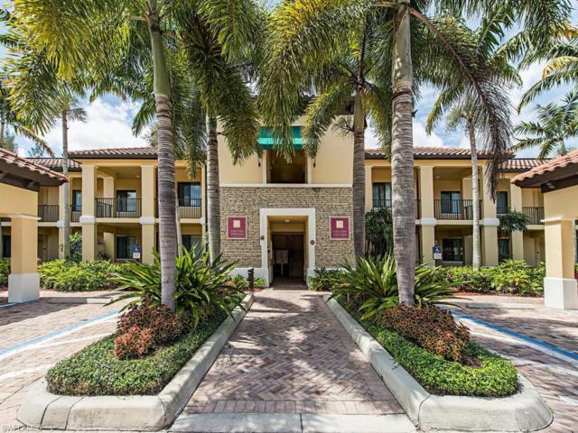 1035 Sandpiper St F-204, Naples, FL 34102 (MLS #217044111) :: The New Home Spot, Inc.