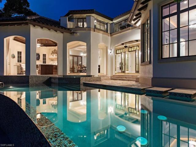 1826 7th St S, Naples, FL 34102 (MLS #217044134) :: The New Home Spot, Inc.