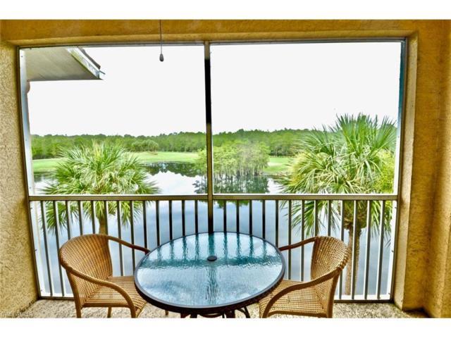 8600 Cedar Hammock Cir #1345, Naples, FL 34112 (MLS #217044191) :: The New Home Spot, Inc.