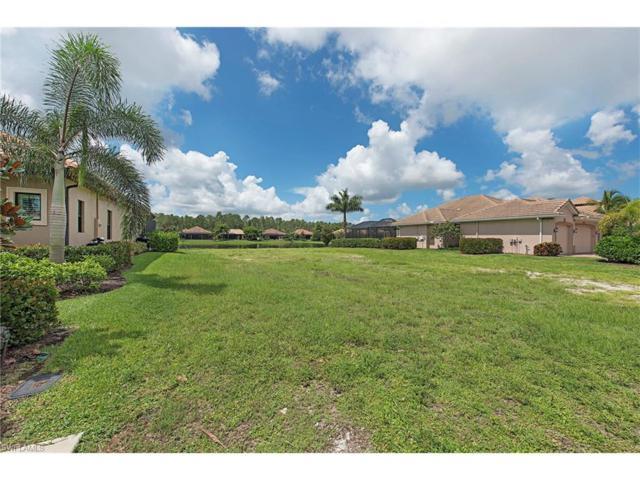 7422 Acorn Way, Naples, FL 34119 (MLS #217044215) :: The New Home Spot, Inc.