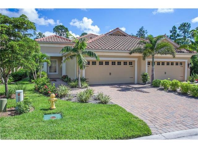 10092 Montevina Dr, Estero, FL 33928 (#217044312) :: Homes and Land Brokers, Inc