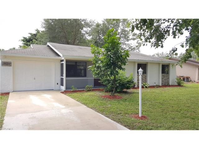 3020 Orange Grove Trl, Naples, FL 34120 (#217044398) :: Homes and Land Brokers, Inc