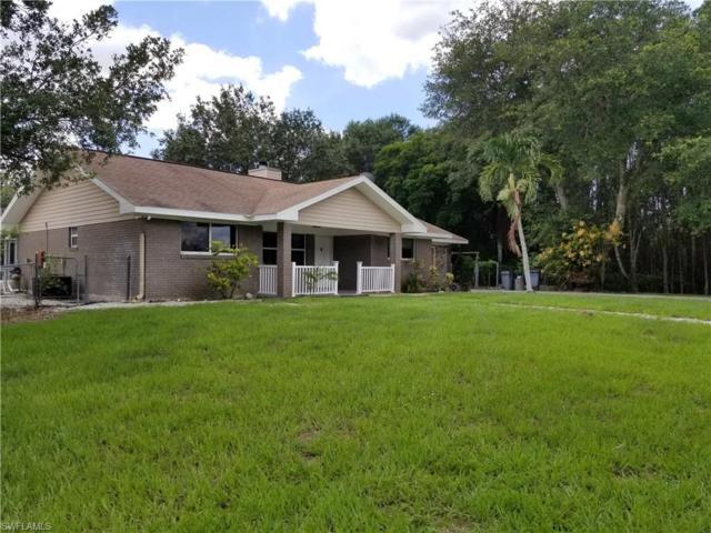 26271 Bonita Grande Dr, Bonita Springs, FL 34135 (MLS #217044721) :: The New Home Spot, Inc.