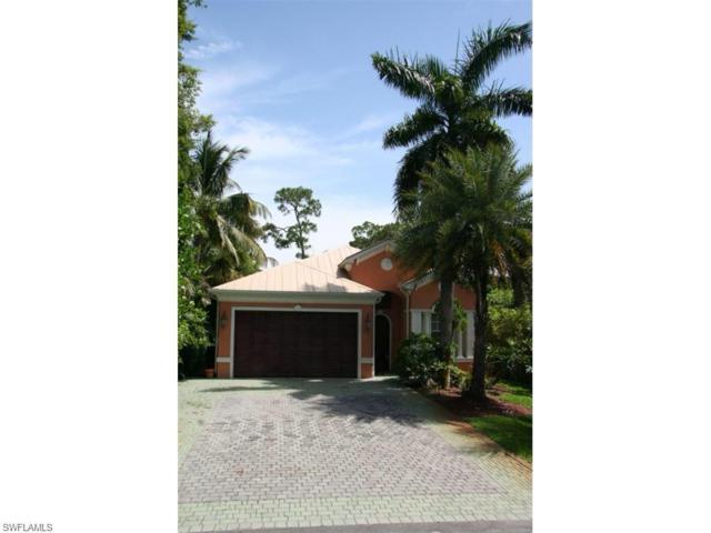 1139 Michigan Ave, Naples, FL 34103 (MLS #217044747) :: The New Home Spot, Inc.
