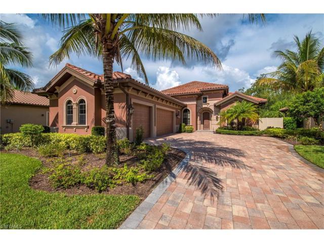 7379 Acorn Way, Naples, FL 34119 (MLS #217044829) :: The New Home Spot, Inc.