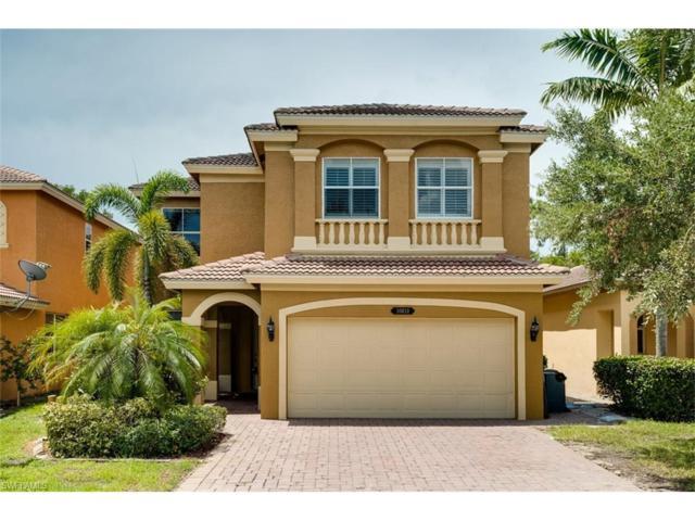 10213 South Silver Palm Dr, Estero, FL 33928 (MLS #217045050) :: The New Home Spot, Inc.