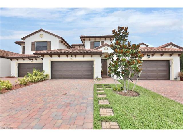 7725 Bristol Cir, Naples, FL 34120 (MLS #217045219) :: The New Home Spot, Inc.