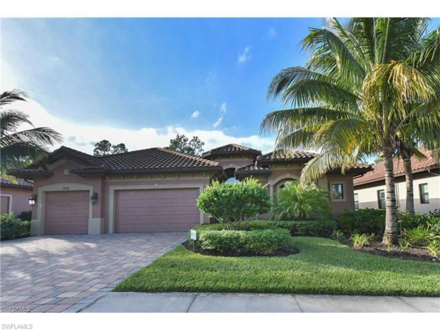 7209 Acorn Way, Naples, FL 34119 (MLS #217045269) :: The New Home Spot, Inc.