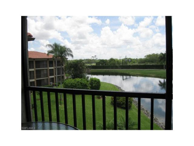 7320 Province Way #2303, Naples, FL 34104 (#217045287) :: Homes and Land Brokers, Inc