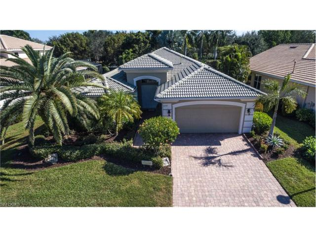 8799 Largo Mar Dr, Estero, FL 33967 (#217045472) :: Homes and Land Brokers, Inc