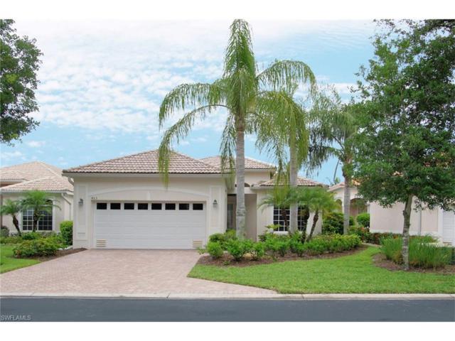 463 Tullamore Ln, Naples, FL 34110 (MLS #217045519) :: The New Home Spot, Inc.
