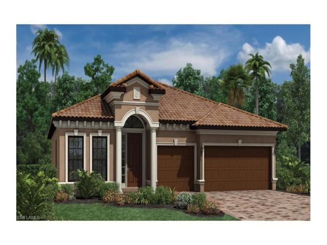 23424 Sanabria Loop, Bonita Springs, FL 34135 (#217045580) :: Homes and Land Brokers, Inc