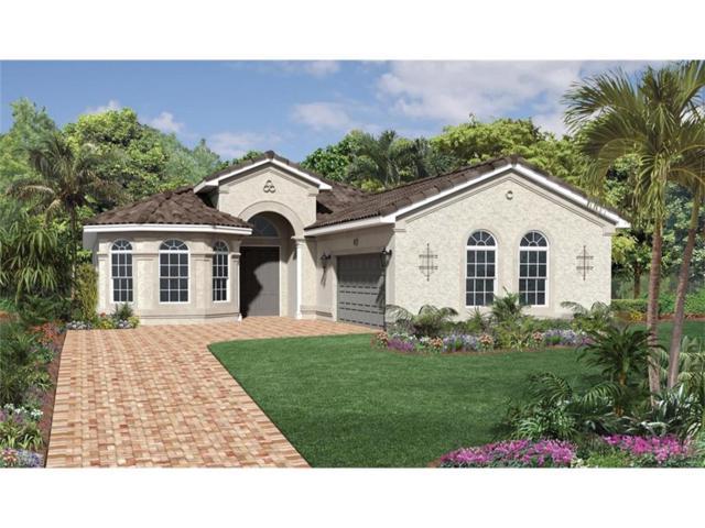 23404 Sanabria Loop, Bonita Springs, FL 34135 (#217045581) :: Homes and Land Brokers, Inc