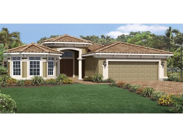 10540 Valencia Lakes Dr, Bonita Springs, FL 34135 (#217045585) :: Homes and Land Brokers, Inc