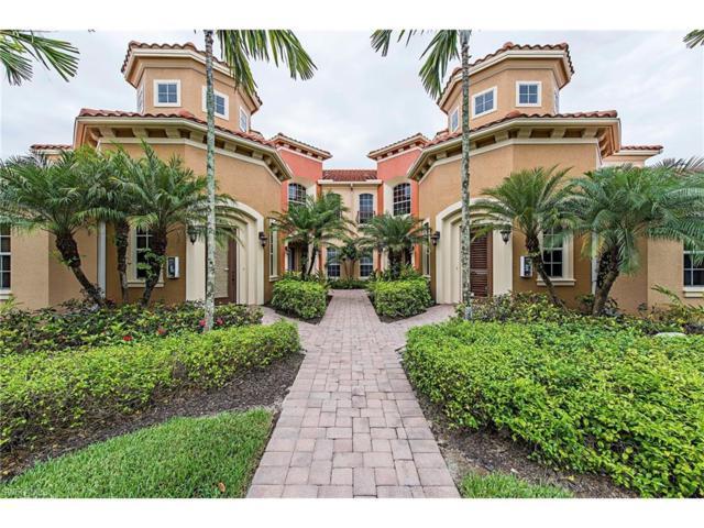 28590 Altessa Way #102, Bonita Springs, FL 34135 (#217045619) :: Homes and Land Brokers, Inc