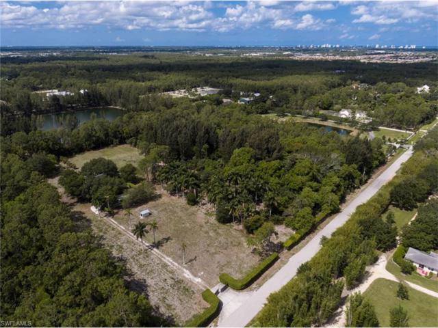 6470 Daniels Rd, Naples, FL 34109 (MLS #217045731) :: The New Home Spot, Inc.