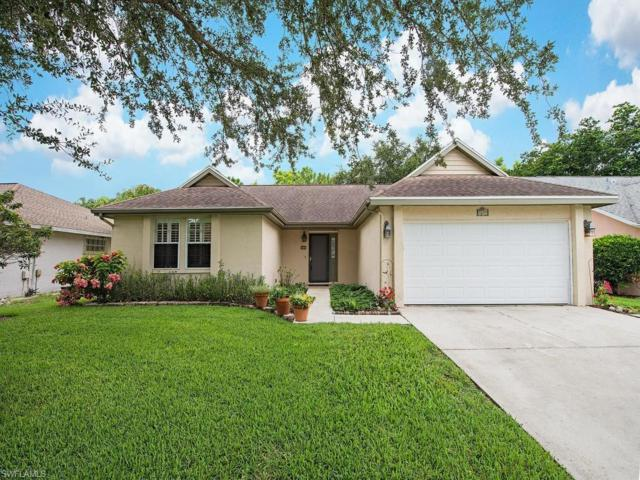 3650 Kent Dr, Naples, FL 34112 (#217045754) :: Homes and Land Brokers, Inc