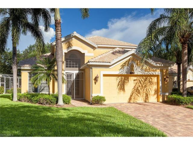 2011 Timarron Way, Naples, FL 34109 (#217045770) :: Homes and Land Brokers, Inc