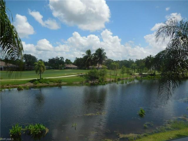 8375 Heritage Links Ct #1824, Naples, FL 34112 (#217045778) :: Naples Luxury Real Estate Group, LLC.