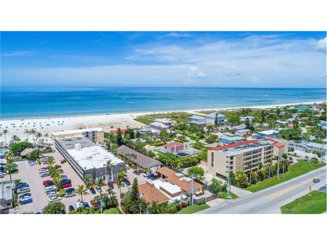 6145 Court St, Fort Myers Beach, FL 33931 (MLS #217045784) :: The New Home Spot, Inc.