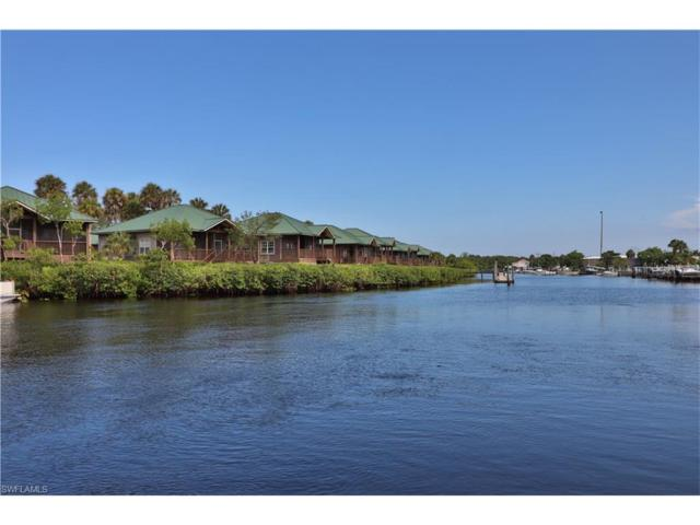 305 N Storter Ave #11, Everglades City, FL 34139 (MLS #217045918) :: The New Home Spot, Inc.
