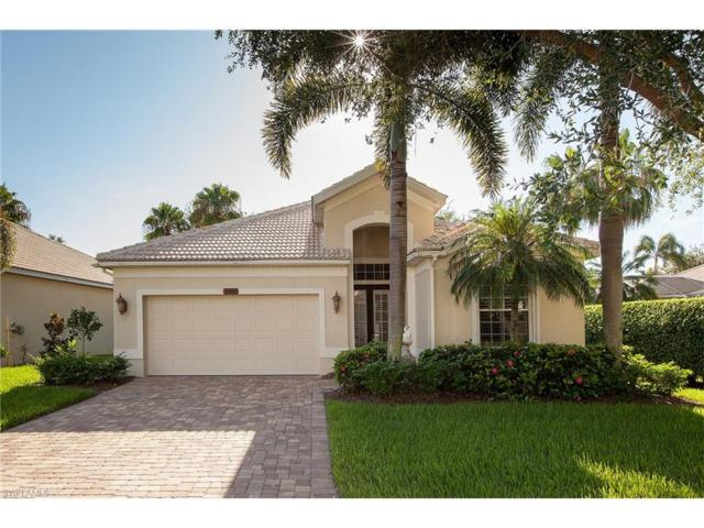 1958 Dory Ct, Naples, FL 34109 (#217046152) :: Homes and Land Brokers, Inc