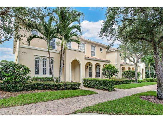 6230 Towncenter Cir, Naples, FL 34119 (#217046418) :: Homes and Land Brokers, Inc