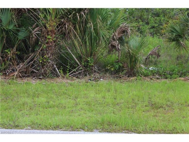 5314 Johnson Ter, Port Charlotte, FL 33981 (MLS #217046720) :: The New Home Spot, Inc.