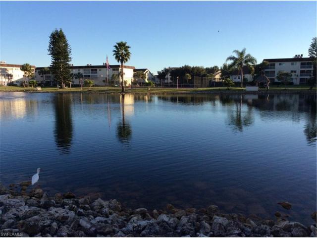 1014 Manatee Rd F104, Naples, FL 34114 (MLS #217046905) :: The New Home Spot, Inc.