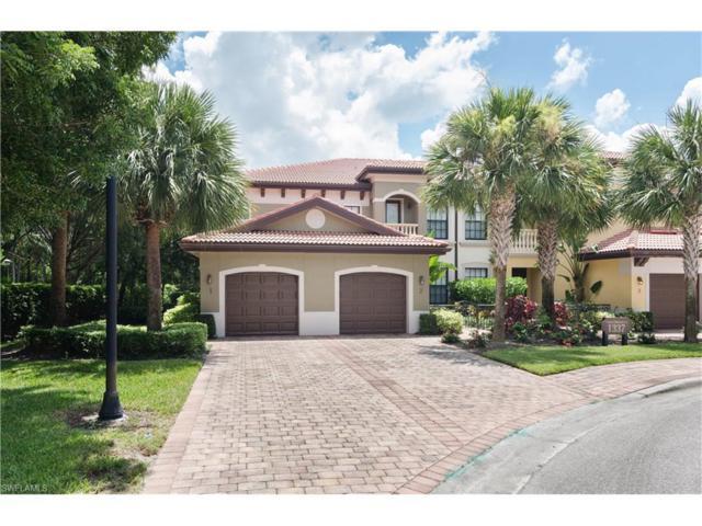 1337 Corso Palermo Ct #1, Naples, FL 34105 (MLS #217047072) :: The New Home Spot, Inc.