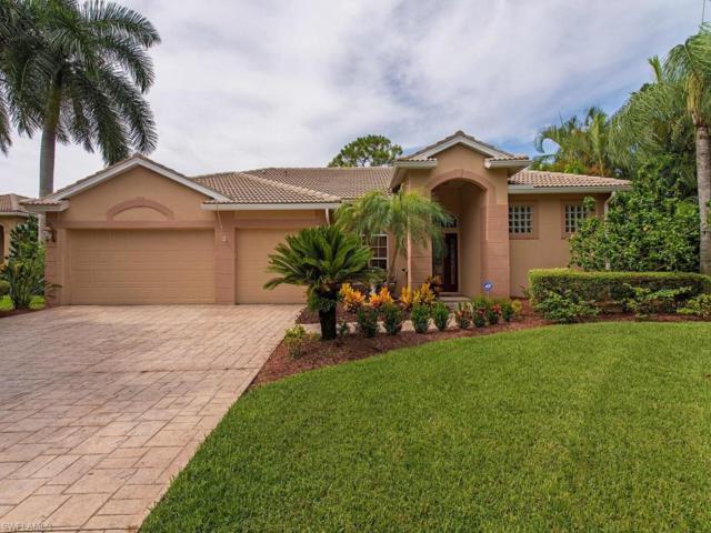 9230 Cedar Creek Dr, Bonita Springs, FL 34135 (MLS #217047095) :: The New Home Spot, Inc.