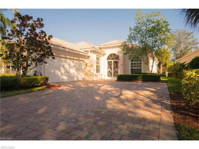 4420 Prescott Ln, Naples, FL 34119 (#217047131) :: Homes and Land Brokers, Inc