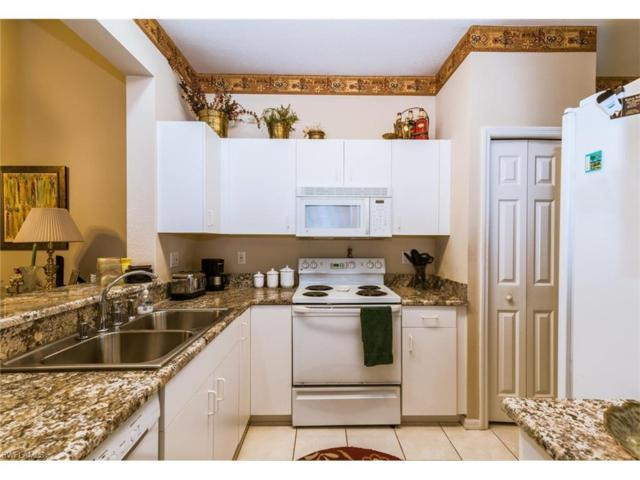 2310 Carrington Ct 9-203, Naples, FL 34109 (#217047240) :: Homes and Land Brokers, Inc