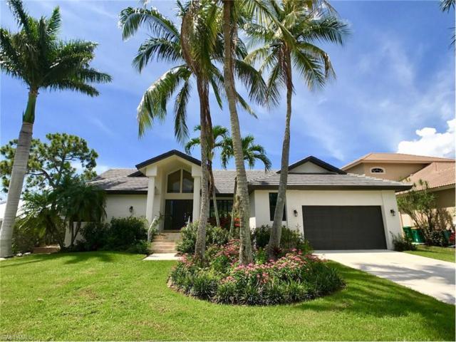 257 Bayview Ave, Naples, FL 34108 (#217047270) :: Naples Luxury Real Estate Group, LLC.