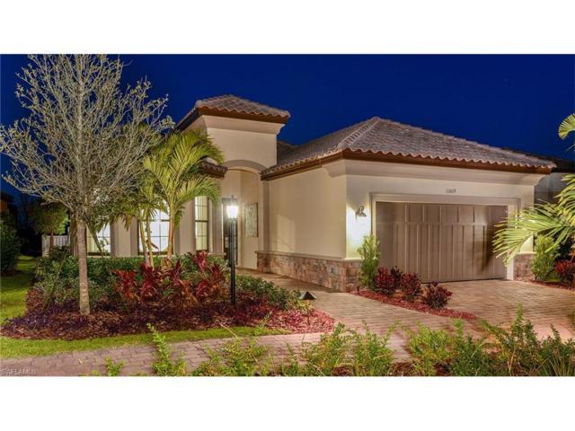9454 Terrisena Dr, Naples, FL 34119 (MLS #217047304) :: The New Home Spot, Inc.
