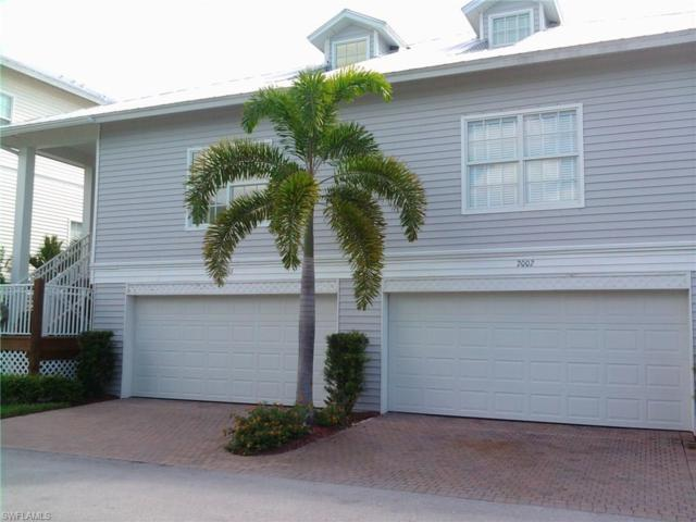 382 Angler Dr #2001, Marco Island, FL 34140 (#217047379) :: Equity Realty
