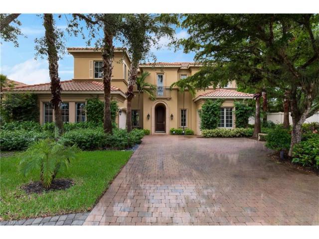 2071 Torino Way, Naples, FL 34105 (#217047484) :: Naples Luxury Real Estate Group, LLC.