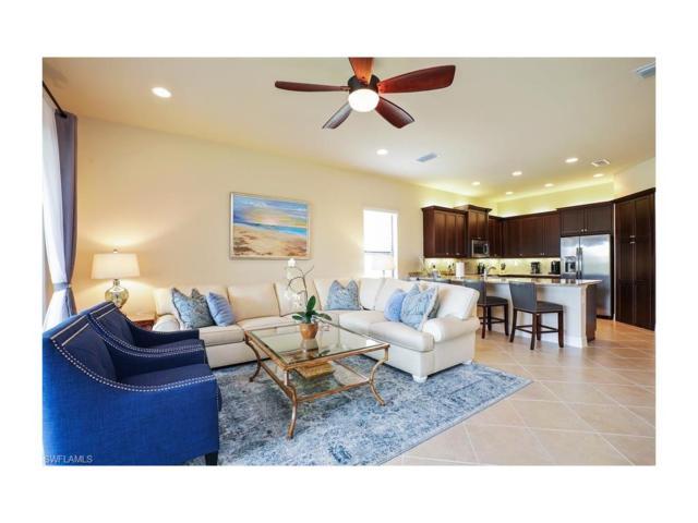13456 Monticello Blvd, Naples, FL 34109 (MLS #217047607) :: The New Home Spot, Inc.