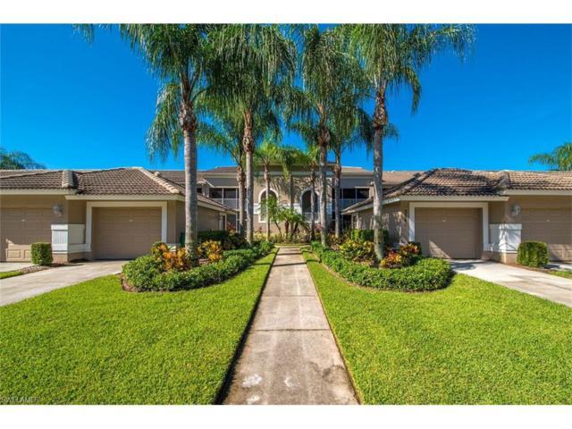 3840 Sawgrass Way #2813, Naples, FL 34112 (MLS #217047647) :: The New Home Spot, Inc.