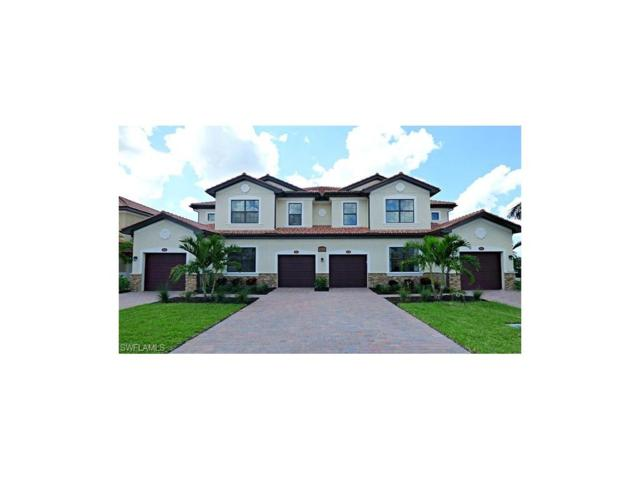 26201 Palace Ln #201, Bonita Springs, FL 34135 (MLS #217047760) :: The New Home Spot, Inc.