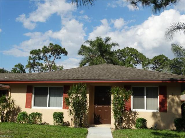 54-1 Glades Blvd, Naples, FL 34112 (MLS #217047818) :: The New Home Spot, Inc.
