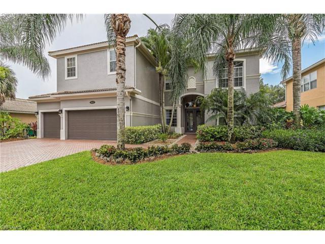 14513 Indigo Lakes Cir, Naples, FL 34119 (MLS #217047999) :: The New Home Spot, Inc.
