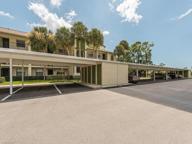 460 Fox Haven Dr #1208, Naples, FL 34104 (MLS #217048008) :: The New Home Spot, Inc.