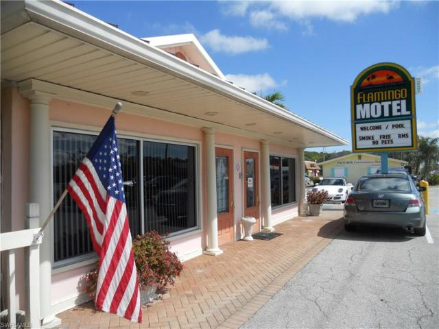 4330 Bonita Beach Rd, Bonita Springs, FL 34134 (#217048017) :: Homes and Land Brokers, Inc