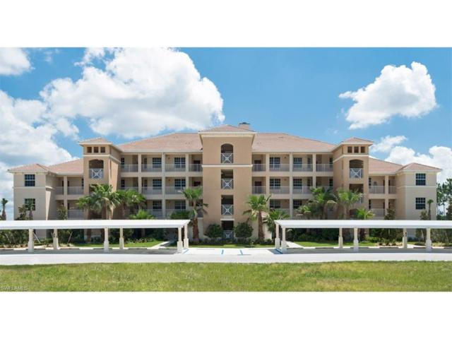 10791 Palazzo Way #203, Fort Myers, FL 33913 (#217048167) :: Homes and Land Brokers, Inc
