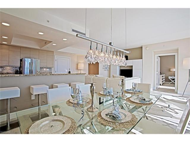 4761 West Bay Blvd #305, Estero, FL 33928 (MLS #217048236) :: The New Home Spot, Inc.