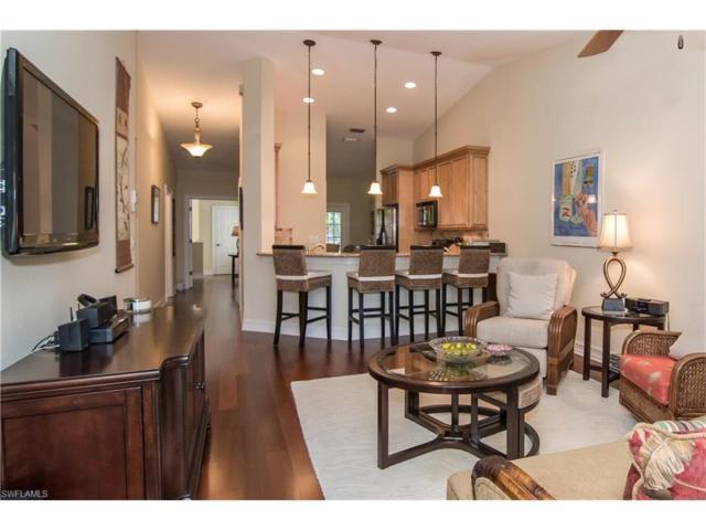 7078 Barrington Cir #202, Naples, FL 34108 (#217048246) :: Naples Luxury Real Estate Group, LLC.